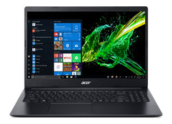 "Acer Aspire 1, 15.6"" HD, Intel Celeron N4000, , Free Shipping"