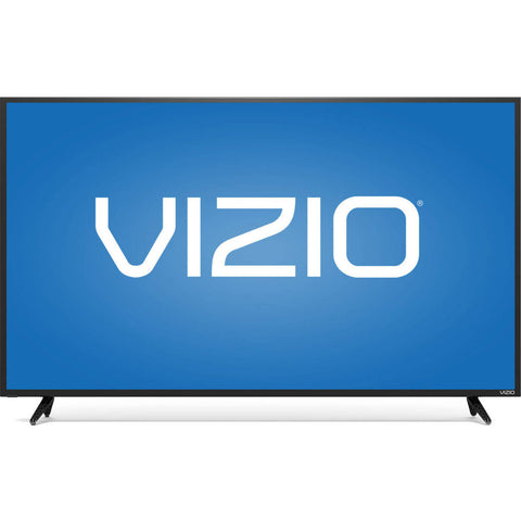 "VIZIO SmartCast 55"" Class E-Series - Full HD, Smart, LED TV - 1080p, 120Hz"