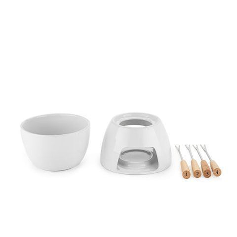 Dip Cheese Fondue Set