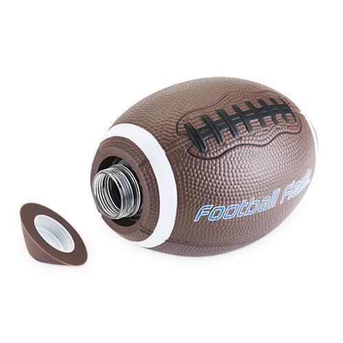 Football Flask-TRUE-Peccadilly