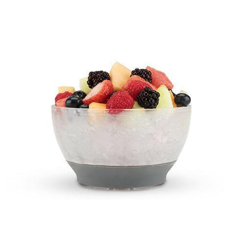FREEZE Cooling Bowl