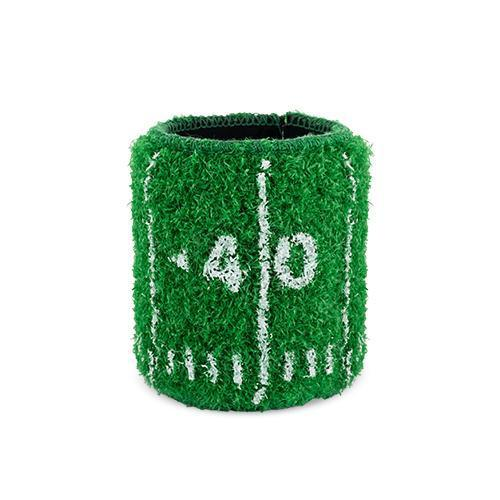 Home Turf Koozie-TRUEZOO-Peccadilly
