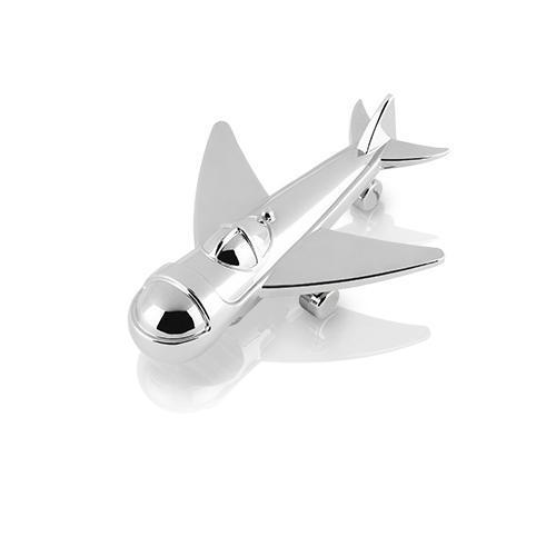 Irving Airplane Bottle Opener-VISKI-Peccadilly