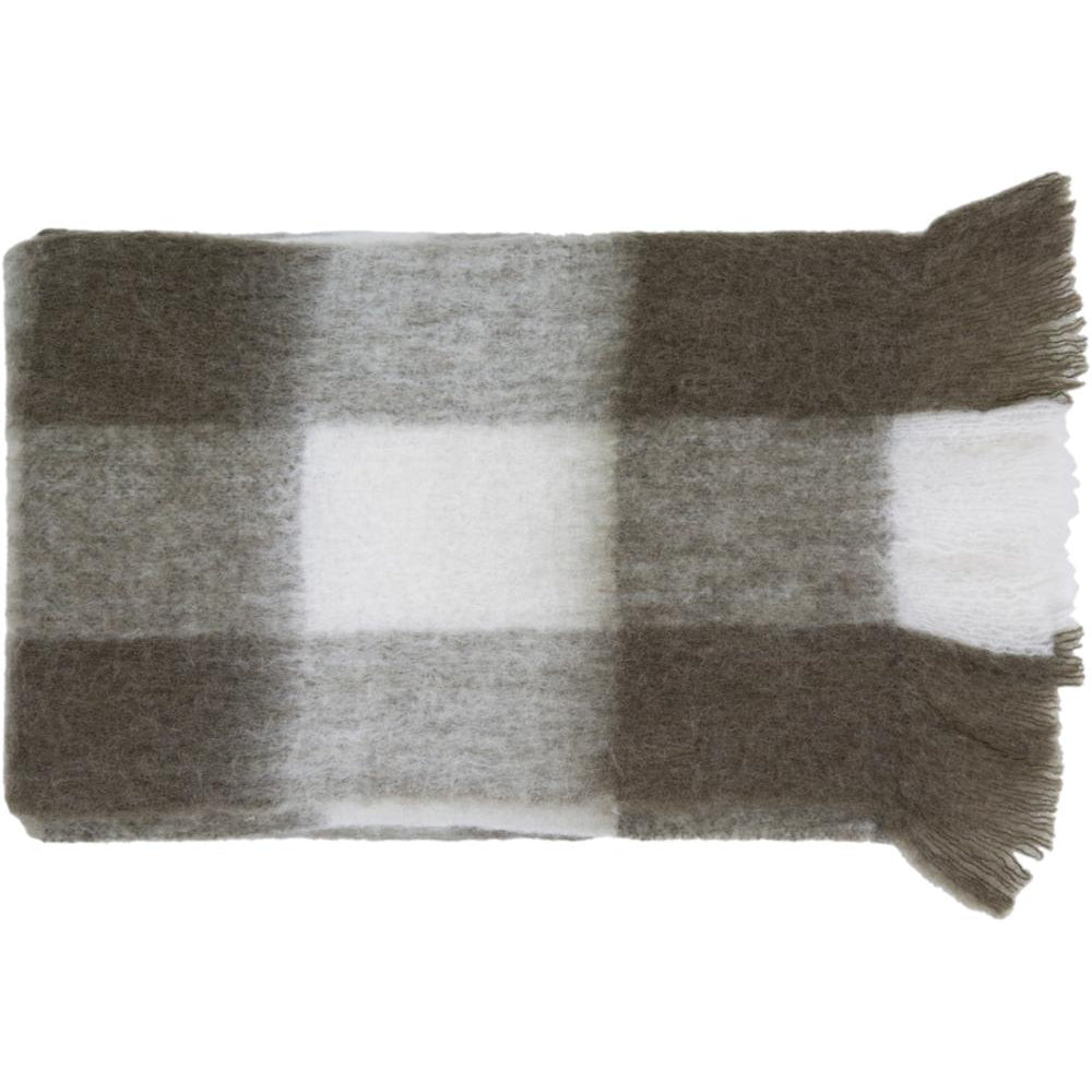 Lanose 50 x 60 Woven Transitional Throw Blanket-Home - Accessories - Throw Blankets-SURYA-Grey-Peccadilly
