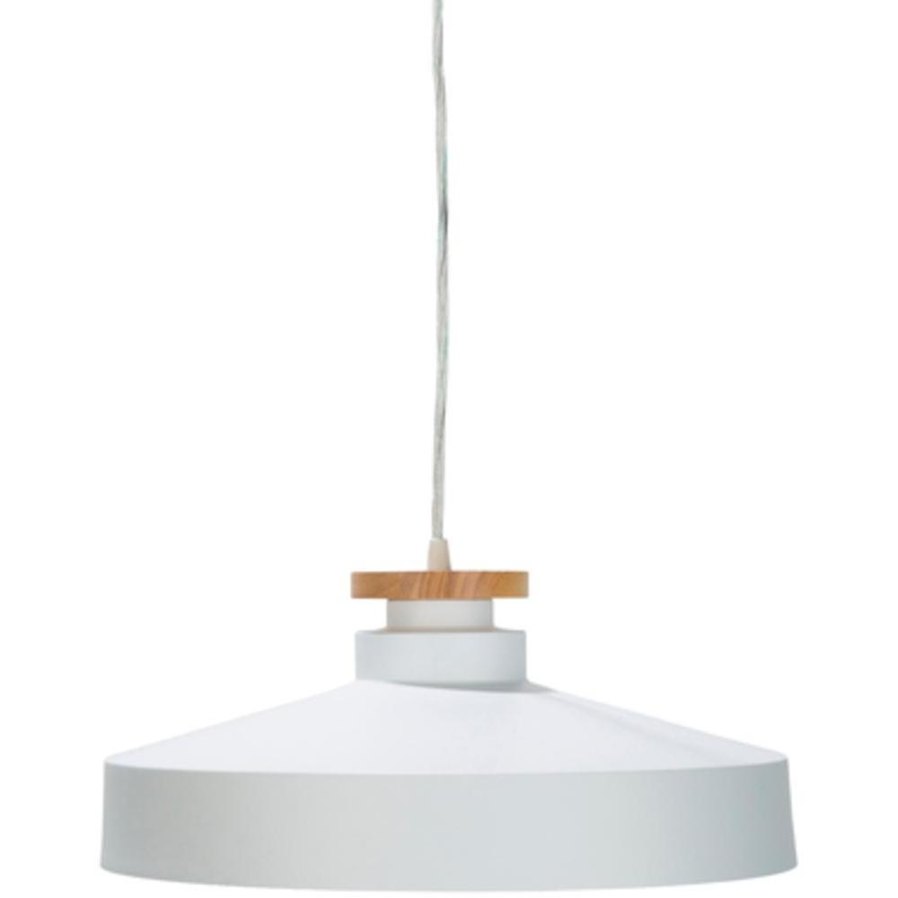 Mcclean Modern Pendant Ceiling Lights-Home - Lighting - Ceiling Lighting-SURYA-White-Peccadilly