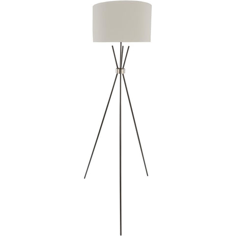 Nathan Elegant Tripod Lamp Collection