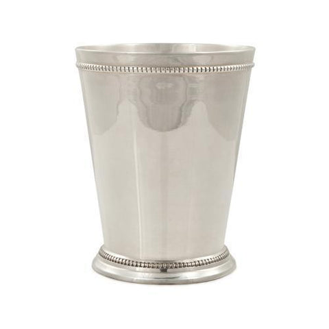 Old Kentucky Home Mint Julep Cup