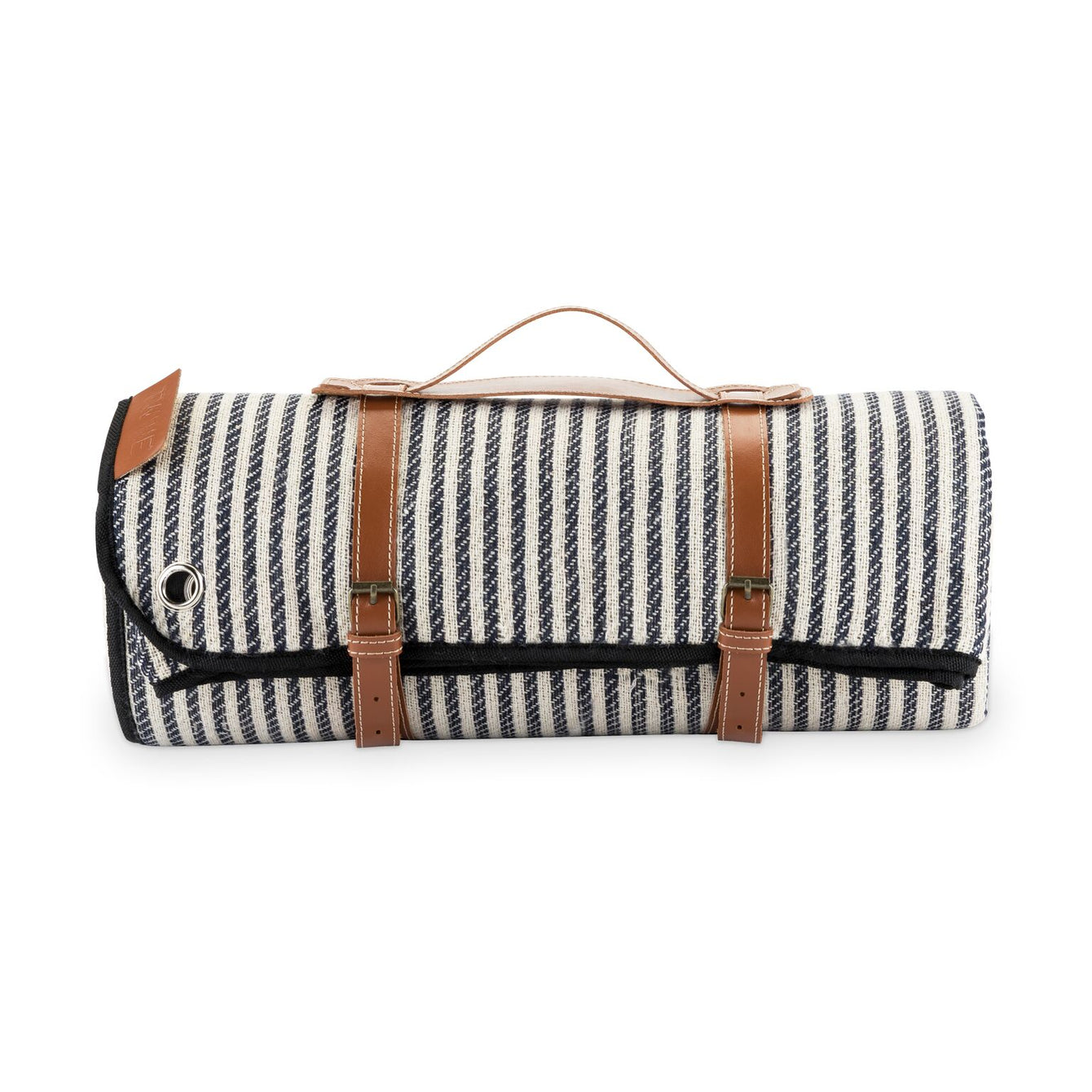 Seaside Picnic Blanket Set-Home - Travel + Outdoors - Beach + Picnic Blankets-TWINE-Peccadilly