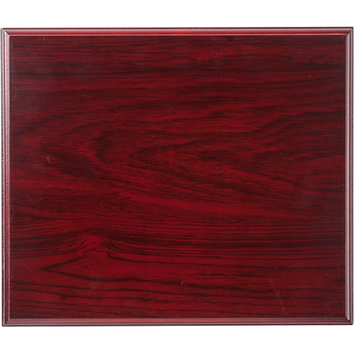 Admiral Cherry Wood 25 Cigar Humidor-Men - Accessories - Cigar Accessories-VISKI-Peccadilly