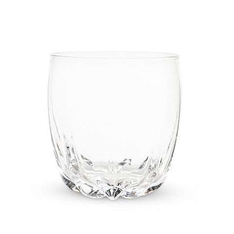 Raye Crystal Cactus Tumblers (Set of 2)