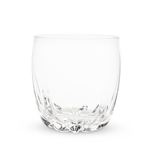 Raye Crystal Cactus Tumblers (Set of 2)-Home - Entertaining - Tumblers Sets-VISKI-Peccadilly