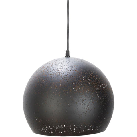Vandyke Metal Pendant Light Collection