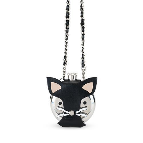 Wearable Cat Flask-TRUEZOO-Peccadilly
