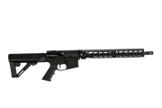 "DM-15 ""The Dantzer"" - Dynamic Munitions 308 Brass, shooting accessories, long range shooting, 223 rounds, bulk ammo, 223 shells, chrome moly, 308 once fired brass, shooting bags 223 rem, 5.56"