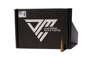 223 55gr FMJ Reman - Dynamic Munitions 308 Brass, shooting accessories, long range shooting, 223 rounds, bulk ammo, 223 shells, chrome moly, 308 once fired brass, shooting bags 223 rem, 5.56