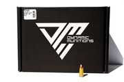 "9mm 147gr -P ""Slow Pokes"" - Dynamic Munitions 308 Brass, shooting accessories, long range shooting, 223 rounds, bulk ammo, 223 shells, chrome moly, 308 once fired brass, shooting bags 223 rem, 5.56"