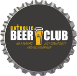 Catholic Beer Club Estore