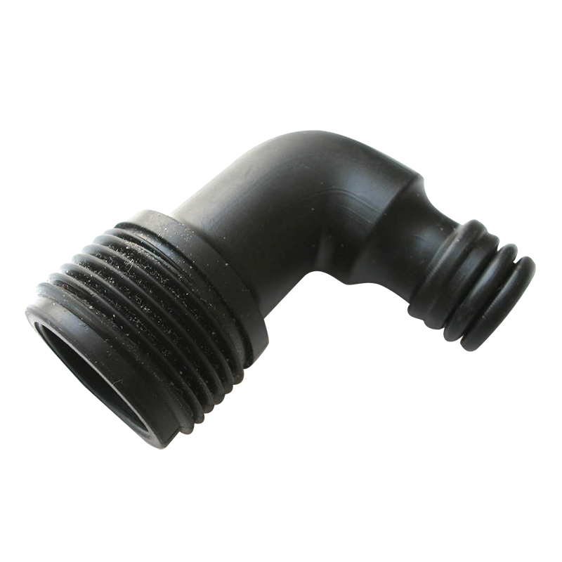 Coast 90 Elbow Hose Adapter