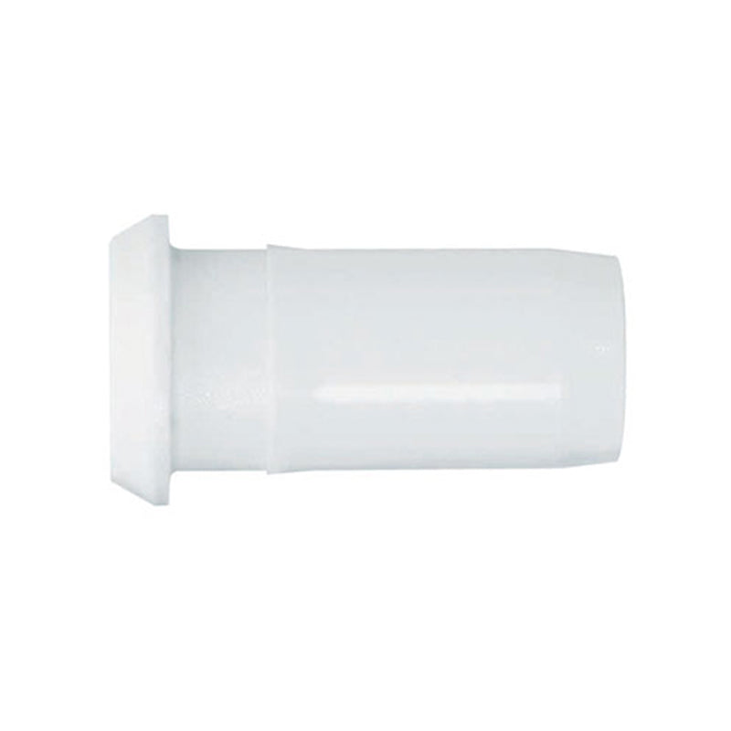 JG Watermark 12mm Tube Insert