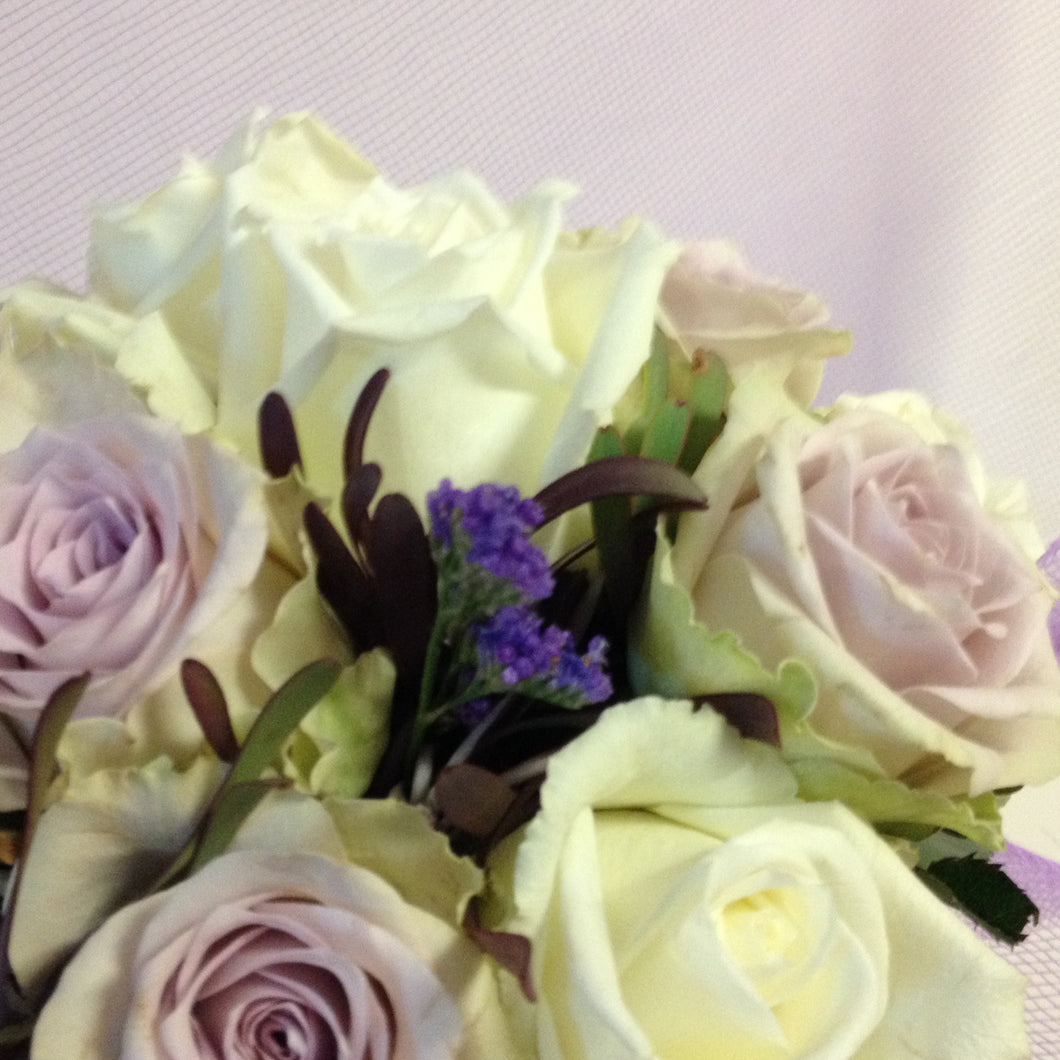 wedding flowers burleigh gold coast