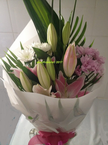 MOTHERS DAY FLOWERS GOLD COAST, BURLEIGH MOTHERS DAY FLOWERS, FLOWER DELIVERY BURLEIGH