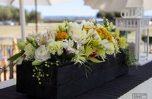 wedding flowers asapflowers gold coast