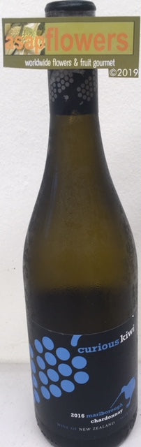 WINES & CHAMPAGNES - bottle 750ml - options available
