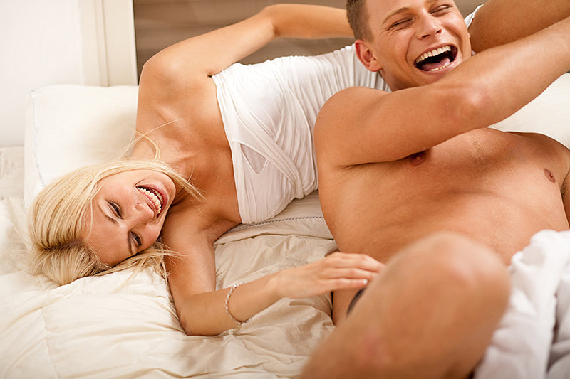 bedroom games for couples