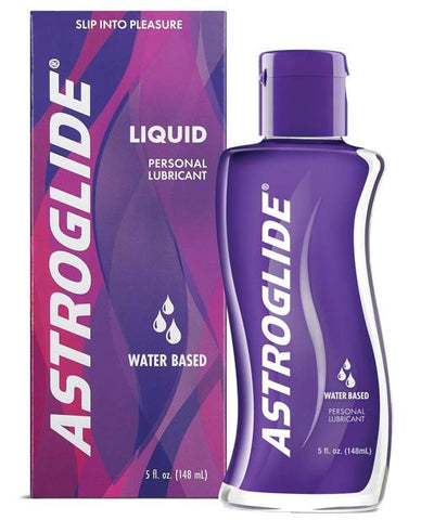 Astroglide Gel Lubricant essentials Nakees