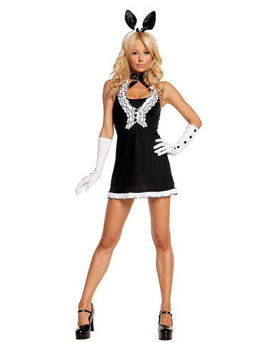 Black Tie Bunny Costume-costumes-Elegant Moments-small-black-Nakees