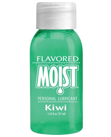 Flavor Moist Lube-essentials-Pipedream-Nakees