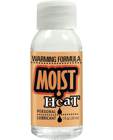 Moist Heat-essentials-Pipedream-Nakees