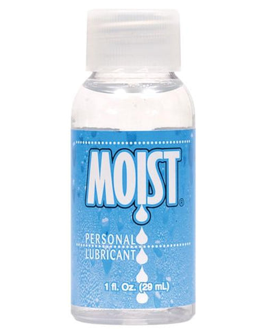 Moist Lube-essentials-Pipedream-Nakees