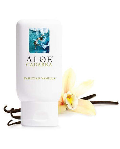 Organic Personal Lubricant with Aloe essentials size 2.5 ouncesNakees