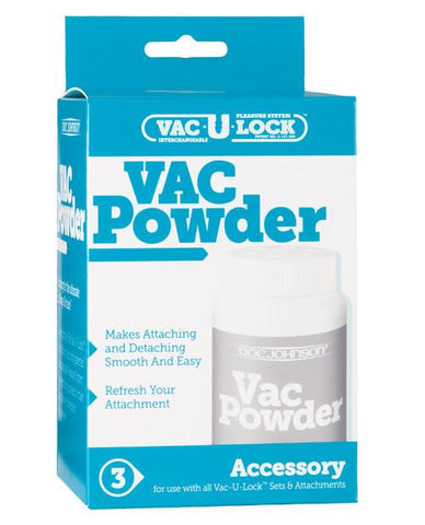 Powder Lubricant-essentials-Vac-U-Lock-Nakees