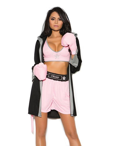 Prize Fighter Boxer Costume-costumes-Elegant Moments-small-pink-Nakees