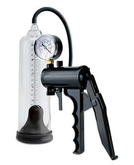Pump Worx Max-Precision Power Pump-men-Pipedream-black-Nakees