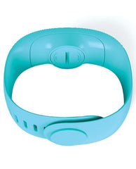 Senseband Virtual Reality Interactive Wristband sex toys color turquoiseNakees