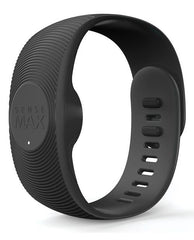 Senseband Virtual Reality Interactive Wristband-sex toys-SenseMax-black-Nakees