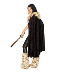 War Hero Costume-costumes-Roma Costume-Nakees