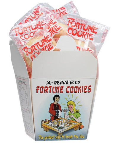 X Rated Fortune Cookies-women-Pipedream-Nakees
