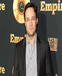 Danny Strong, Black Doll Brotha Porcelain Pal