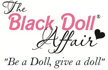 The Black Doll Affair