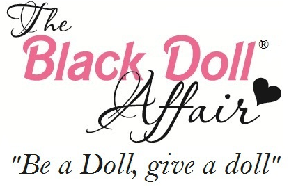 The Black Doll Affair, LLC.