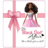 BDA Gift Card - The Black Doll Affair, LLC.