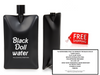 The Black Dolls Water Canteen - The Black Doll Affair, LLC.