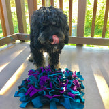 Custom Order Checkout - Snuffle Mat