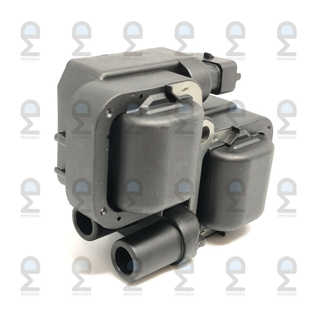 IGNITION COIL FOR CAN-AM OUTLANDER 650 / MAX 650 2006-2017 / EFI STD XT XTP XMR