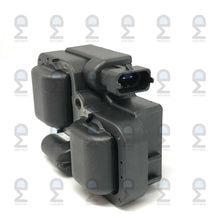IGNITION COIL FOR CAN-AM OUTLANDER 800 / MAX 800 2006-2008 / LTD XT STD 4X4