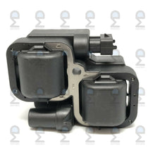 IGNITION COIL FOR CAN-AM OUTLANDER 850 / MAX 850 EFI 2016-2019